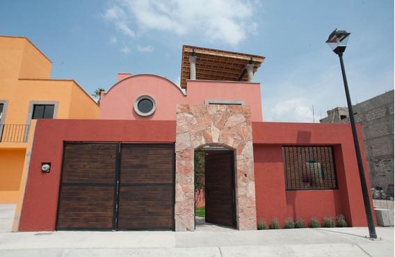 Casa Nueva San Miguel De Allende
