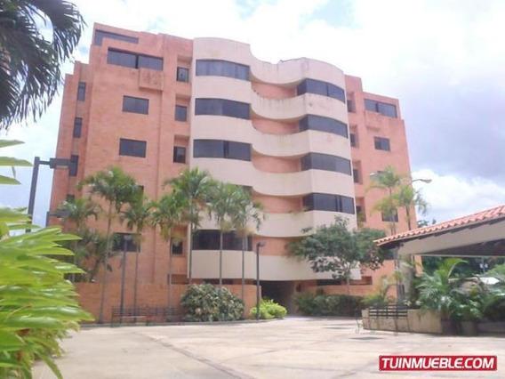 Apartamento En Venta La Granja Naguanagua 19-16004 Rc