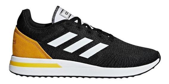 adidas Zapatillas Hombre - Run 70s Nfd