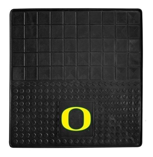 Fanmats Ncaa Universidad De Oregon Ducks Vinyl Cargo Mat
