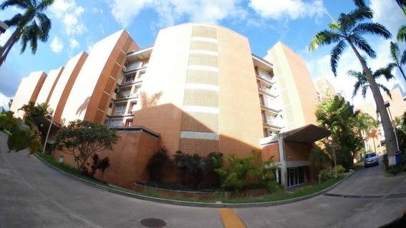 Apartamento En Alquiler Villa Nueva Hatillo Mls #20-20164