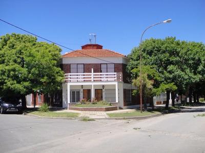 Duplex Alquiler Temporario Miramar Diag. Rosende Mitre Y 18