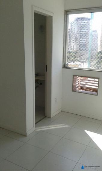 Apartamento Pq São Caetano - 6l