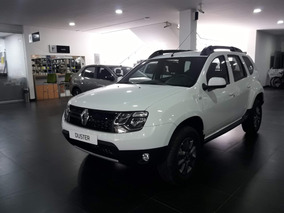 Camioneta Renault Duster Servicio Publico