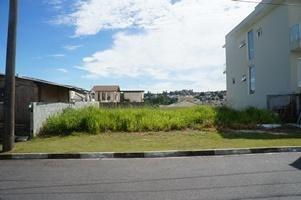 Terreno Em Condomínio Para Venda Em Arujá, Real Park - 0148