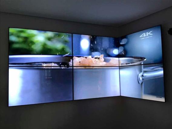 Monitor Samsung Videowall 46
