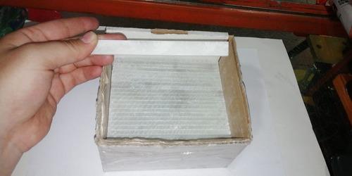 Tiza Dura Para Fierro Importada (caja 144 Unid)
