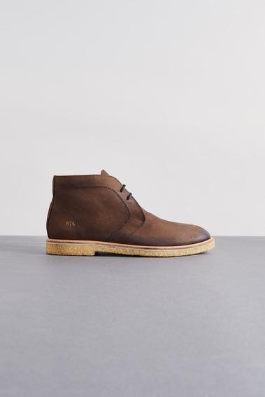 Sapato Tenoreon 47901 Reserva