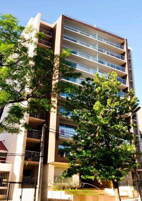 Vendo Apartamento Ambiente Alquilado, World Trade Center, Del Montevideo Shopping Center. Montevideo Uruguay