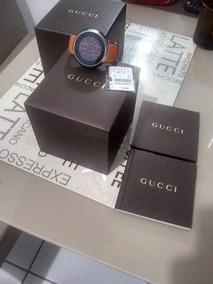 Relogio Gucci Original!