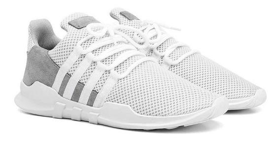 Calçado: Tênis De Corrida/caminhada Estilo, Conforto E Moda.