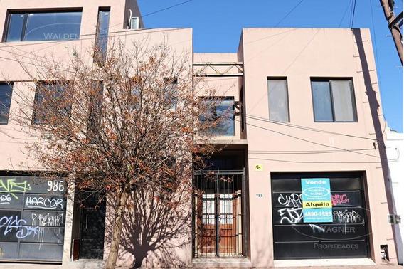 Casa 4 Amb C/jardín - Pilar