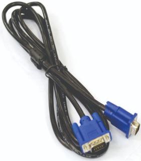 Cable Vga 1.8 Mts