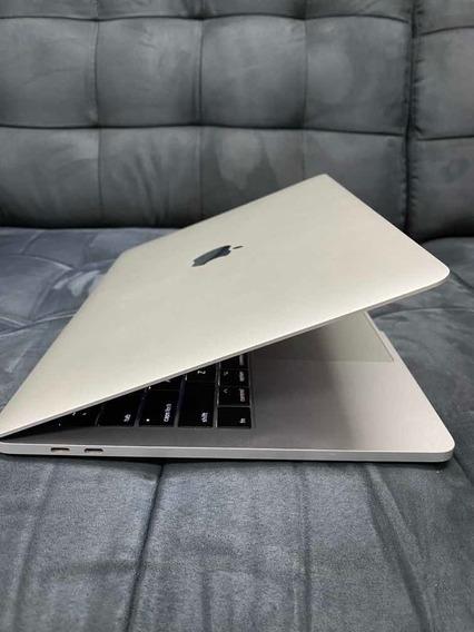Macbook Pro 13 2017 I5 8gb 256gb Touch Bar Perfeito