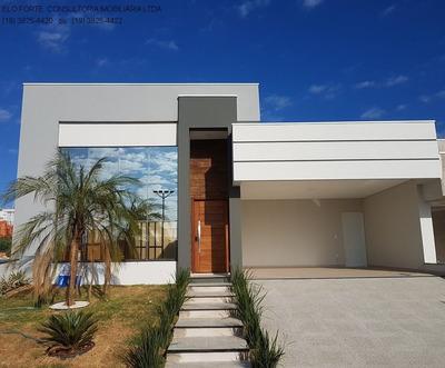 Casa - Ca04160 - 32433976