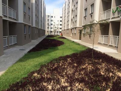 Aluguel - Apartamento - Bela Vista - 3 Quartos.