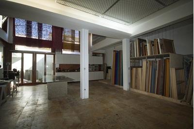 Casa-são Paulo-butantã | Ref.: 57-im78253 - 57-im78253