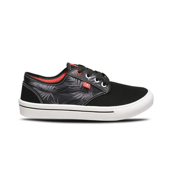 Zapatillas Prowess 1382 Skate Urbana Unisex Lona 35-44