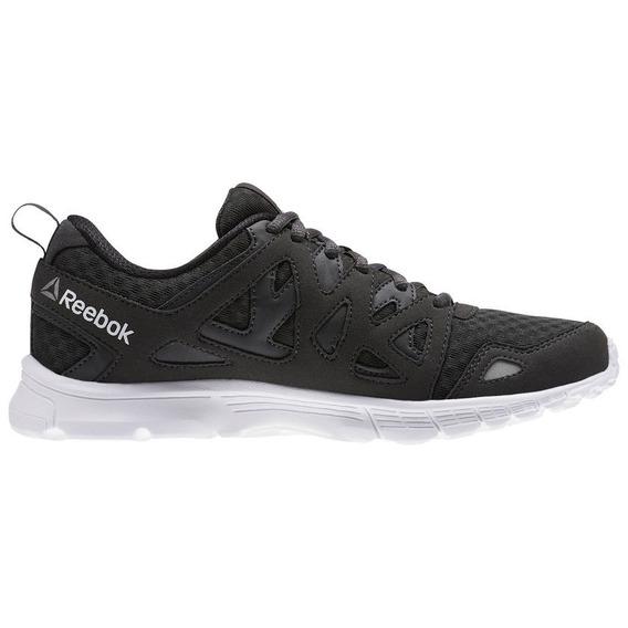 Zapatillas Mujer Reebok Running Run Supreme 3.0