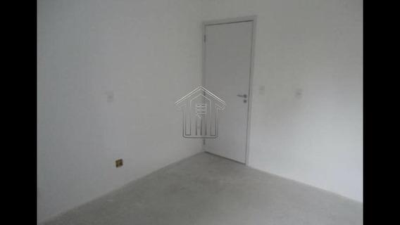 Apartamento Padrão Para Venda No Bairro Jardim - 10643agosto2020
