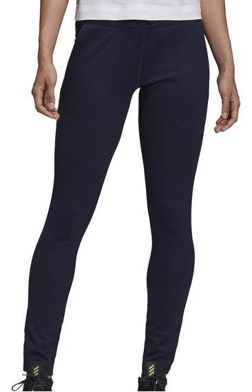 Pantalon adidas Training W Vrct Mujer Mn
