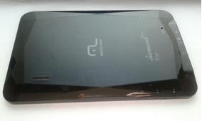 Tampa Traseira Tablet Multilaser Dimond Lite