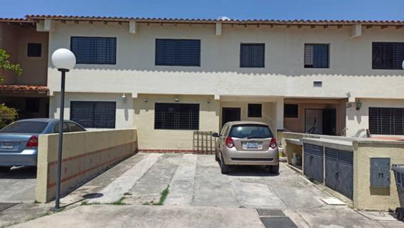 Casa En Venta El Remanso. Codigo:419917 Liliana Trias