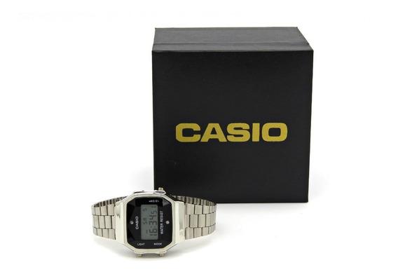 Relógio Feminino Vintage A168