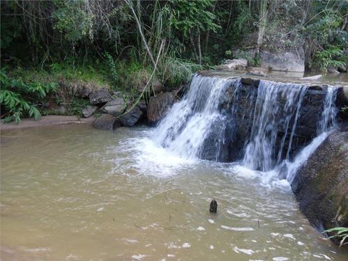 Sítio - Vivendas Do Engenho D Água - Si0264