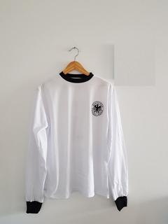 Camiseta Alemania Campeon 1974. Muller