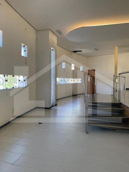 Sala Para Aluguel, Vitória/es - 444