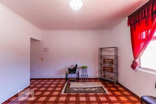 Casa À Venda - Vila Romano, 3 Quartos,  240 - S893132639
