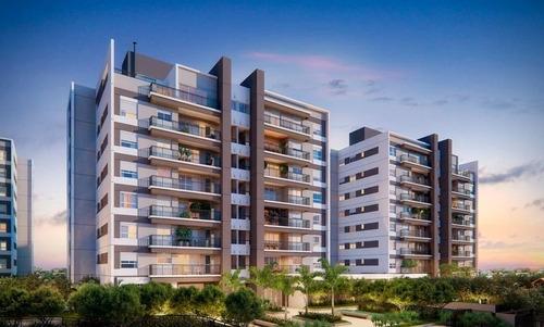 Apartamento - Ap00063 - 68344742