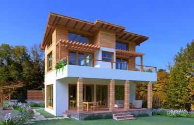 Villa De 2 Habitaciones En Jarabacoa