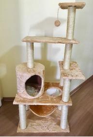 Brinquedo Cat Gigante