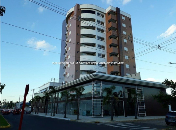 Apartamento - Marechal Rondon - Ref: 50656 - V-50656