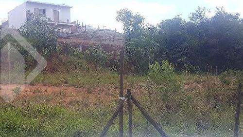 Imagem 1 de 5 de Terreno - Protasio Alves - Ref: 217678 - V-217678