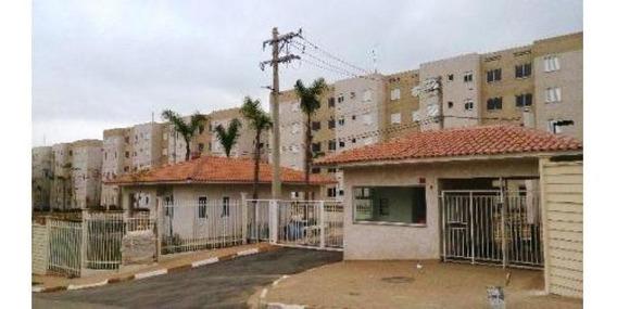 Apartamento Em Jaraguá, São Paulo/sp De 44m² 2 Quartos À Venda Por R$ 264.500,00 - Ap330736