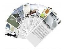 Panfletos Evangelização Caixa Com 10 Mil Unidades - Variados