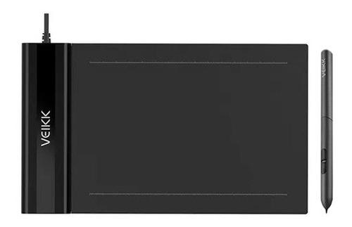 Tableta Gráfica Veikk S640