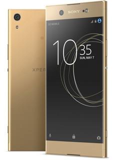 Celular Sony Xperia Xa1 G3123 32gb - Original!!