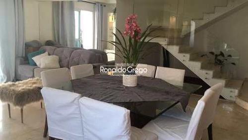 Apartamento Á Venda  Com 3 Dorms, Santana, Sp - R$ 1.8 Mi - V3232