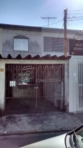 Imagem 1 de 2 de $tipo_imovel Para $negocio No Bairro $bairro Em $cidade Â? Cod: $referencia - Mv3536