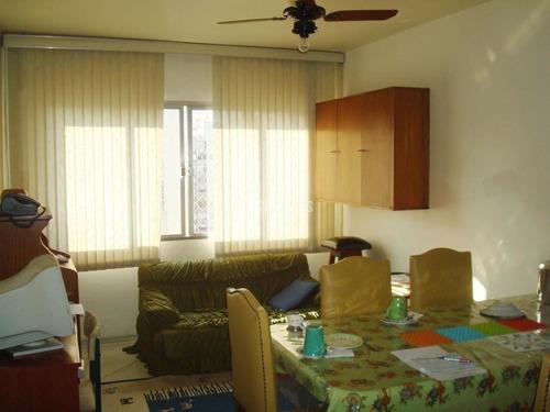 Excelente Apartamento No Jardim Paulista - Pj47345
