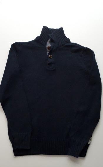Suéter Para Niño 10 Años, L.o.o.g H & M
