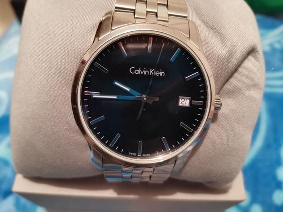 Reloj Calvin Klein Original Ck
