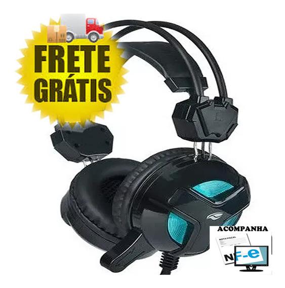 Fones De Ouvido Baratos Parana Curitiba Pc Notebook Headphon