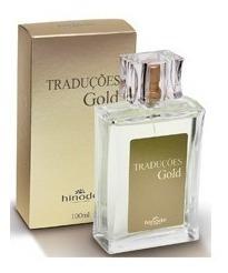 Perfumaria Importada Gold 29 (polo Blue)