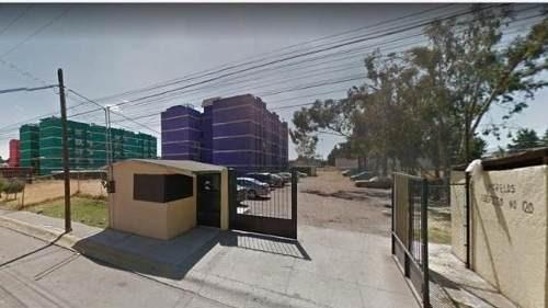 Excelente Departamento En Independencia Toluca