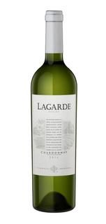 Lagarde Chardonnay 750ml